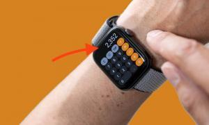 5 Apple Watch series 6 tips and tricks everyone should know