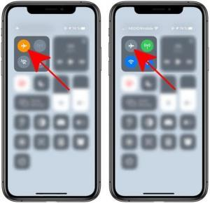 Best iPhone Apps That Work Without an Internet Connection
