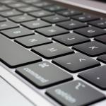 Why an iPad Pro can't replace the MacBook, even with the Magic Keyboard
