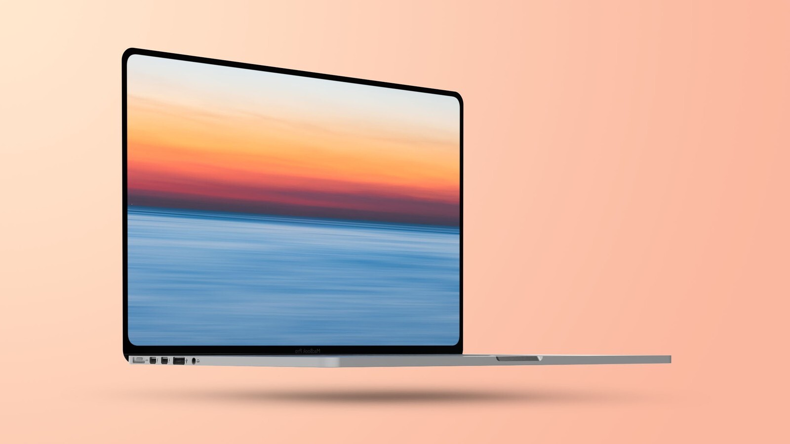 How to Get the Best Out of Great Mac Apps